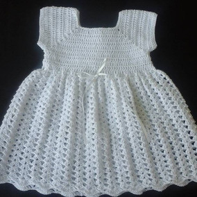 f701a6100 Bolsos Tejidos Crochet - Ropa para Bebés en Mercado Libre Colombia