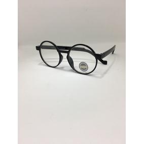 766550cc491ad Monturas De Gafas Vintage - Gafas Monturas en Mercado Libre Colombia