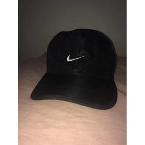 Gorras Nike Para Mujer - Ropa y Accesorios en Mercado Libre Perú 525d103638c