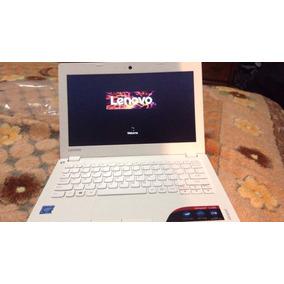Lenovo Ideapad 110s-11ibr Notebook $120