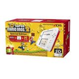 Consola Connin030 2ds Nintendo 045496782214, Varios
