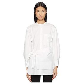 Shirts And Bolsa Y