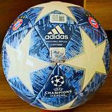 7e80b1c87e Bola De Futebol Campo Adidas - Bolas Adidas de Futebol no Mercado ...