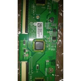 Placa Buffer 50pa4500 Lg Eax64911301
