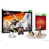 Disney Infinity 3.0 Edition Xbox 360 Nuevo Y Sellado