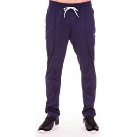 Pantalon Le Coq Sportif Retro Slim P Hombres