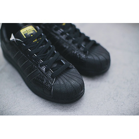 new arrival a1367 8c253 Zapatillas adidas Superstar   A Pedido   S