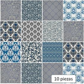 Azulejos para cocina y ba o en mercado libre m xico - Azulejos bano precios ...