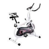 Bicicleta Randers Spinning Vertical Monitor Arg890sp *10