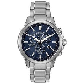 28becb2e965 Reloj Citizen Watch Co Wr 5 Bar - Relojes en Mercado Libre Chile