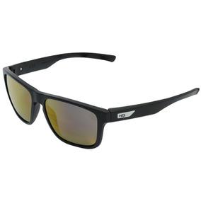 Oculos Hb H Bomb De Sol - Óculos no Mercado Livre Brasil 8c5559b738