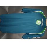 Camisa Do Palmeiras Diadora 90 Anos - Futebol no Mercado Livre Brasil 53fbf767a7674