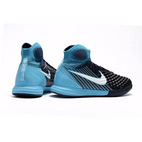 Nike Mercurial Ice - Chuteiras Nike para Adultos no Mercado Livre Brasil 4e603d1aa16cf