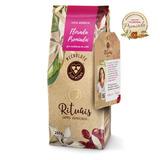 Café Torrado E Moído Rituais Florada Patricia Rigno 4 Soldas