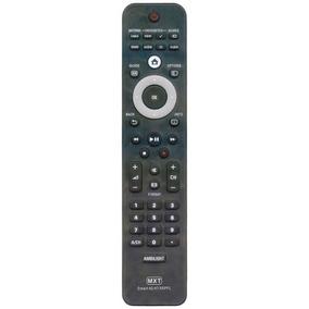 Controle Remoto Tv Led Philips Smart Frete10
