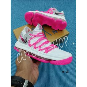 Zapatos Kevin Duran Damas Mujer - Zapatos Nike Blanco en Mercado ... b9ec4bec75097