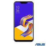 Smartphone Asus Zenfone 5 64gb Tela6.2 + Garantia E Seguro