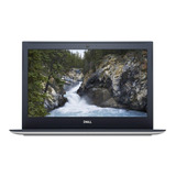 Laptop Dell Vostro 5471 Core I5 8250 1tb 4gb Ram + Optane