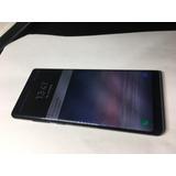 Samsung Galaxy Note 8 Liberado