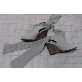 Zapatos Zara para Mujer en Mercado Libre Uruguay 8857182338b7