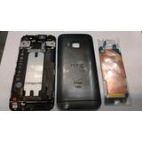 Htc One M9 Octa Core 3gb Ram 4g Lte 20 Mpx Refacciones