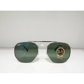 Óculos De Sol Ray-Ban em Bahia no Mercado Livre Brasil fd5248a2bc