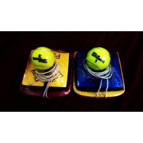 Jogo De Tenis Individual
