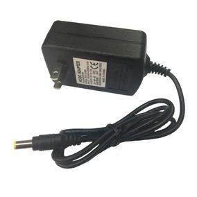 Transformador Adaptador 12v 1amp Router / Modem 12v 1a