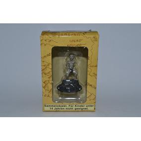 Miniatura Lotr 1:29 O Senhor Dos Anéis 77 Gollum