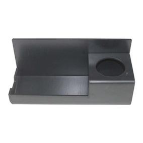 Base + Dispenser Reservatório 85ml 4cor.bulk Ink Epson Canon