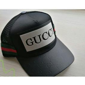 Gorras Gucci - Gorras para Hombre en Mercado Libre Colombia 3668a5058c9