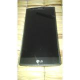 Lg G4 H811, Vendo Display, Camara,bateria,tapa ¡barato!