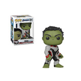 Funko Pop Hulk 451 - Avengers