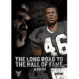 Dvd Long Road To The Hall Of Fame