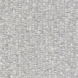 Papel Tapiz Texturizado Lavable Minimalista/cubre 5m2 Alfa 5