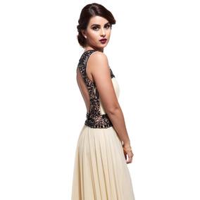 67aa7d7e536 Vestidos Para Madrina - Vestidos Mujer en Mercado Libre México