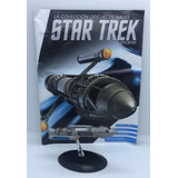 Naves Star Trek - Nº22 The Phoenix
