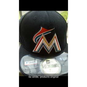 22fbeb1cef22c Gorras De Miami Heat Negras - Accesorios de Moda en Mercado Libre ...