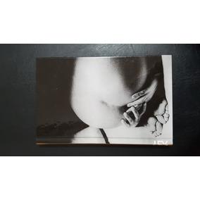 História Do Olho Georges Bataille Cosac Naify Nova Prosa