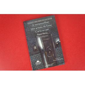 Livro A Metamorfose Franz Kafka Pdf