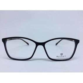 Oculos De Sol Bulget Bg 14 - Óculos no Mercado Livre Brasil 4fbd06c1a7