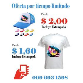 c7e893fb39de3 Gorras Alusivas A La Bandera - Hombre Camisetas en Ropa - Mercado ...