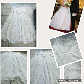 Vestidos de novia talles especiales buenos aires