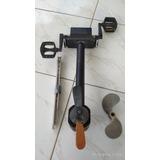 Pedal Para Caiaque Usado