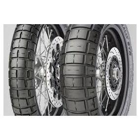 Llanta Pirelli Scorpion Rally   Envio Totalmente Gratis 81e143b98b4