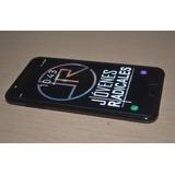 Samsung Galaxy J7 Neo Origial