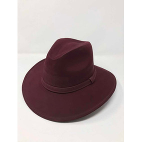 Sombrero Indiana Jones - Ropa ea79000733f