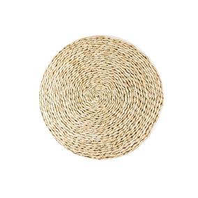 Individual Palma Seagrass 40 Cm