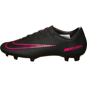 Chimpunes Nike Originales Y Baratos - Zapatillas en Mercado Libre Perú 31aee5e0d2432