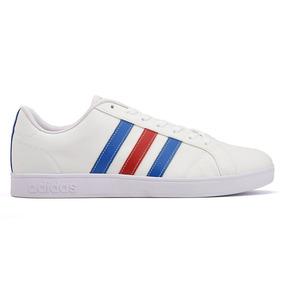 online store 27c75 445d3 Zapatillas adidas Neo Hombre Advantage Clean -sc